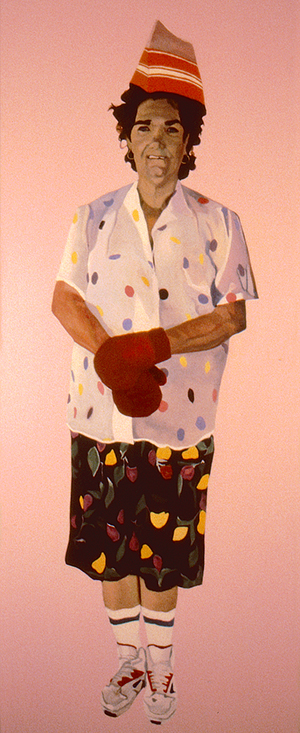 Super Pink 3'x6' oil on canves 1999_small.jpg