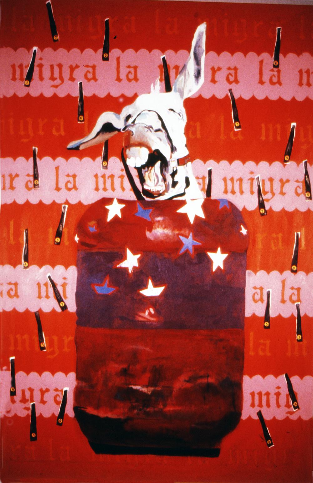 La Migra 4'x6 oil on canvas 2002.jpg