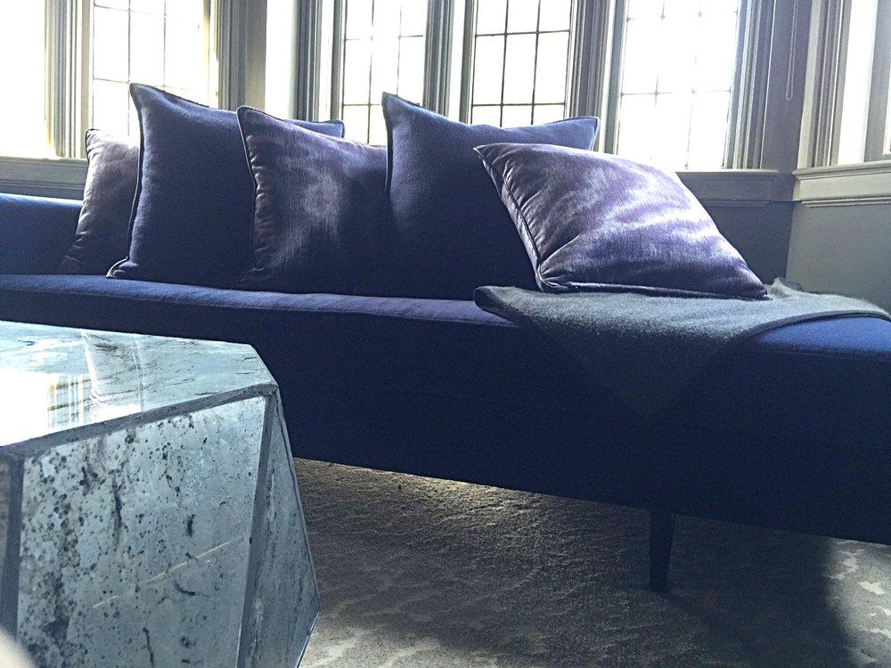 crbone blue sofa.JPG