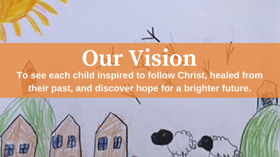 Circle Ranch Inc. Vision Statement