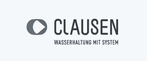 gc-client-grey-clausen.png
