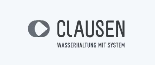 gc-client-grey-clausen.png