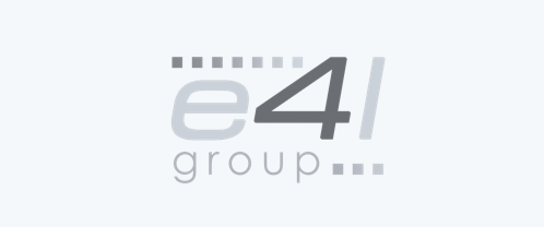 gc-client-grey-e4l.png