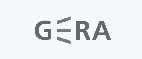 gc-client-grey-gera.png