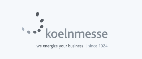 gc-client-grey-koelnmesse.png