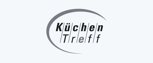gc-client-grey-kuechentreff.png