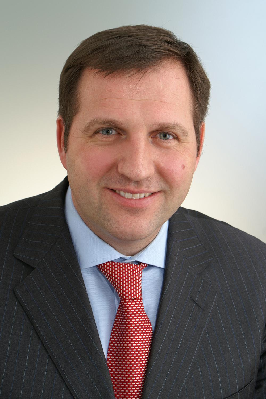Claus Sagel von Vauth-Sagel