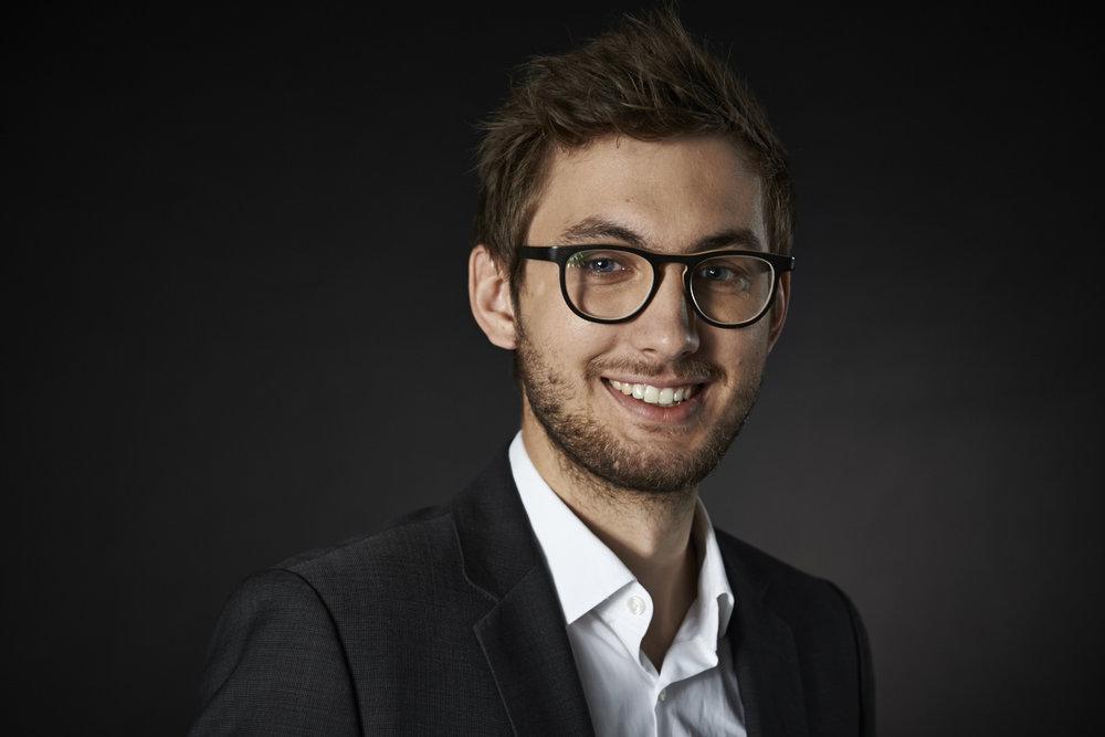 Sven-Michael Funck