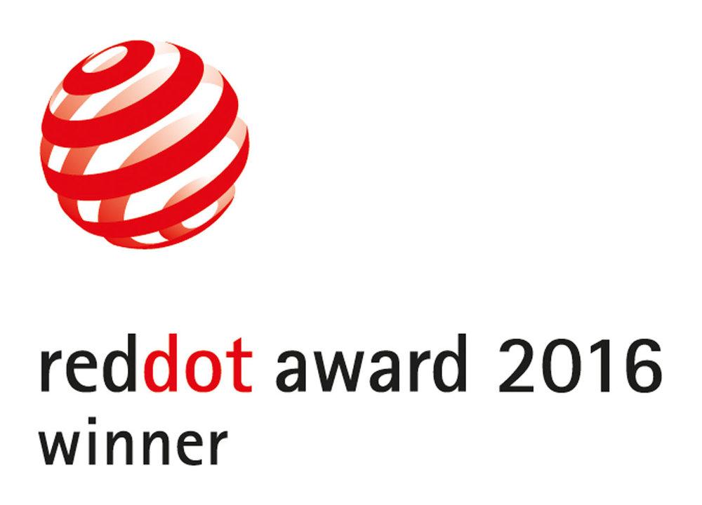 Hailo_PB_RedDot_Logo.jpg