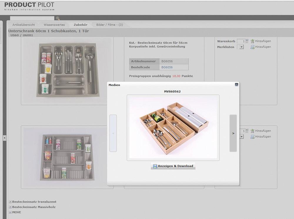 HaeckerKuechen_ProductPilot_Besteckeinsatz_MOVE.jpg