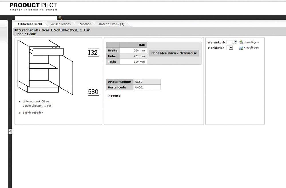 HaeckerKuechen_ProductPilot_Unterschrank.jpg