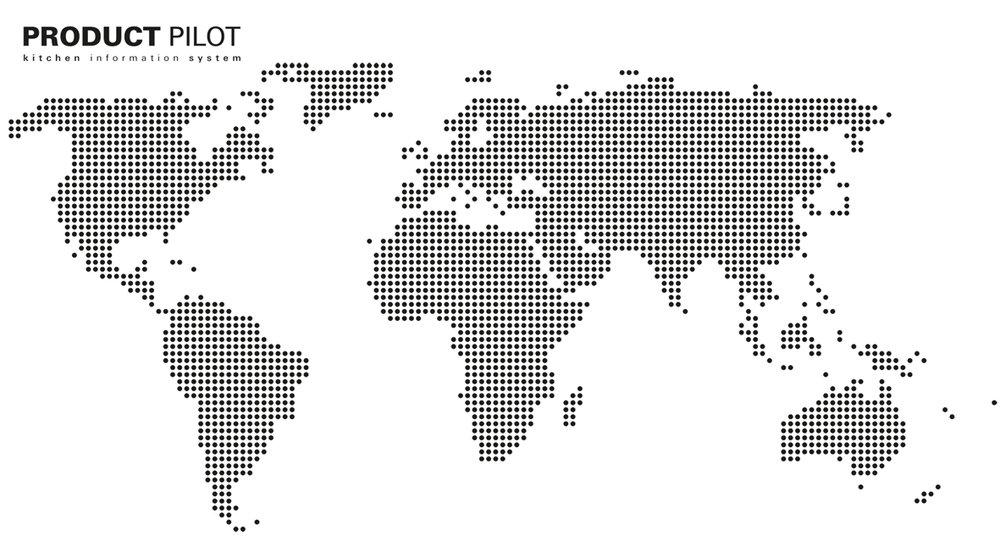 HaeckerKuechen_ProductPilot_Weltkarte.jpg