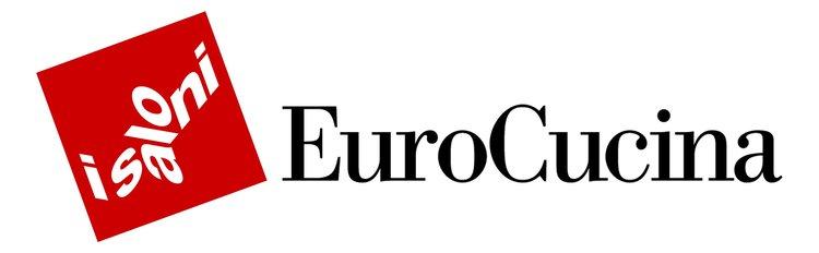 Häcker Küchen: EuroCucina 2016 Mailand Pressemappe — GOOS COMMUNICATION