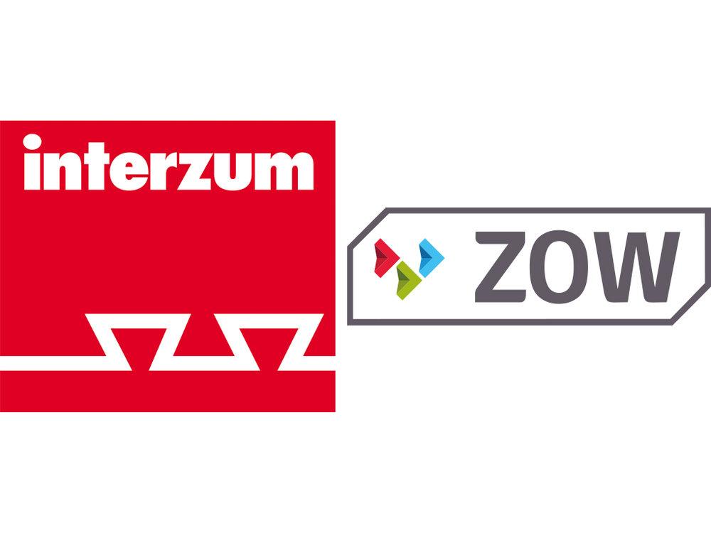 Koelnmesse veranstaltet ab 2018 die ZOW