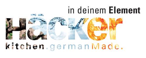 Elements By Hacker Kuchen Goos Communication