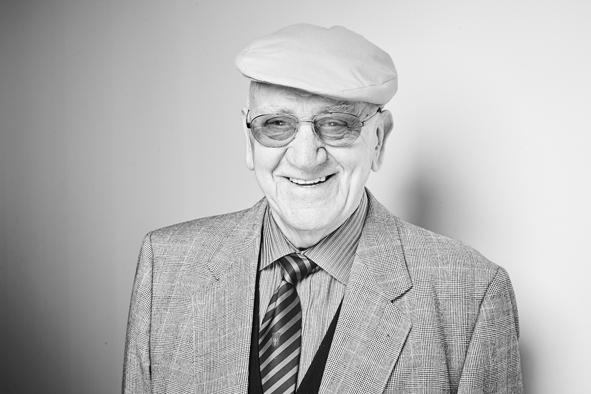 Heinrich Sagel