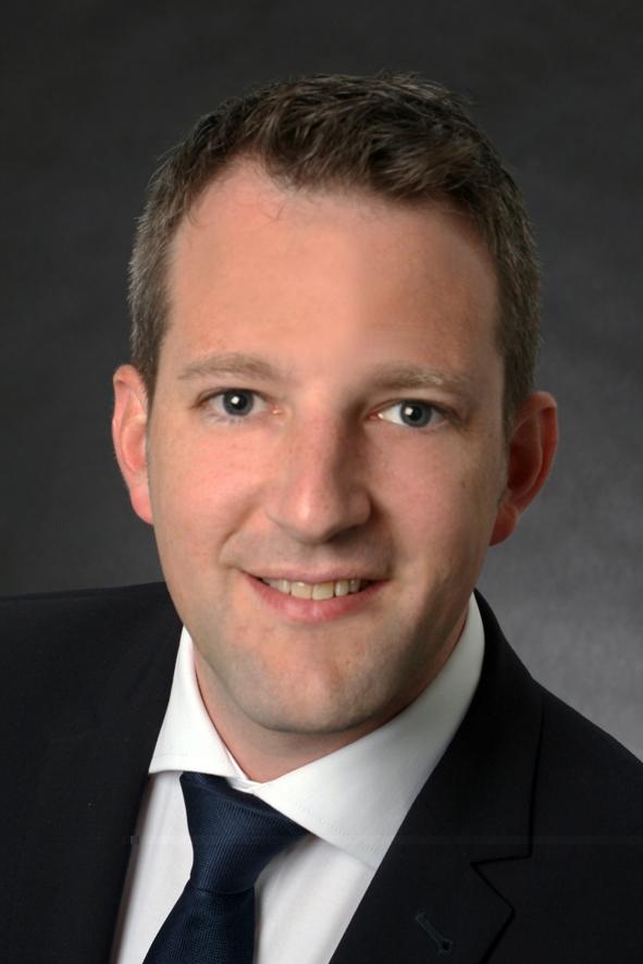 Stefan Wilkenloh