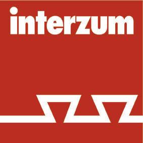 interzum_RGB.jpg