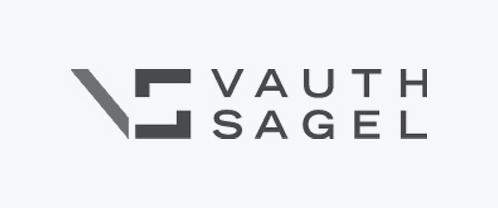 VauthSagel.jpg