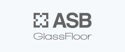 ASB2.jpg