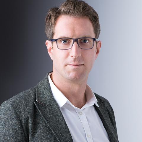 Holger Kierdorf