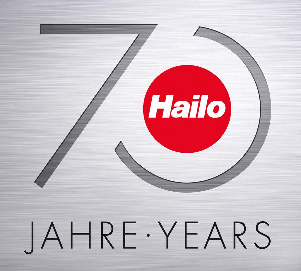 Hailo_70_Logo.jpg
