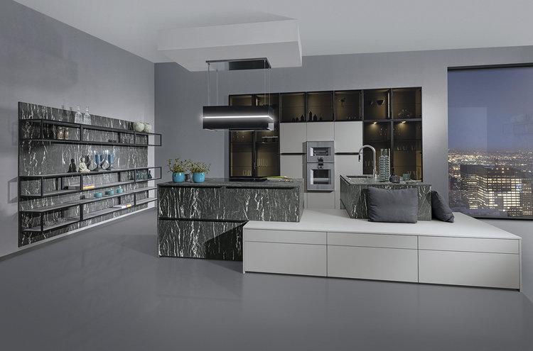 Amk pm 2018 die neuen lifestyle wohnküchen 4 jpg