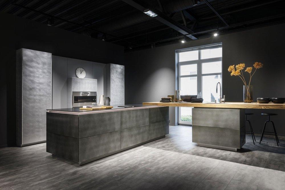 Amk pm 2018 die neuen lifestyle wohnküchen 6 jpg