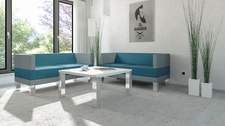 Leuwico_iPoint_Lounge_2.jpg