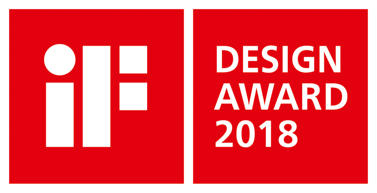 VS_iF_DesignAward2018.jpg