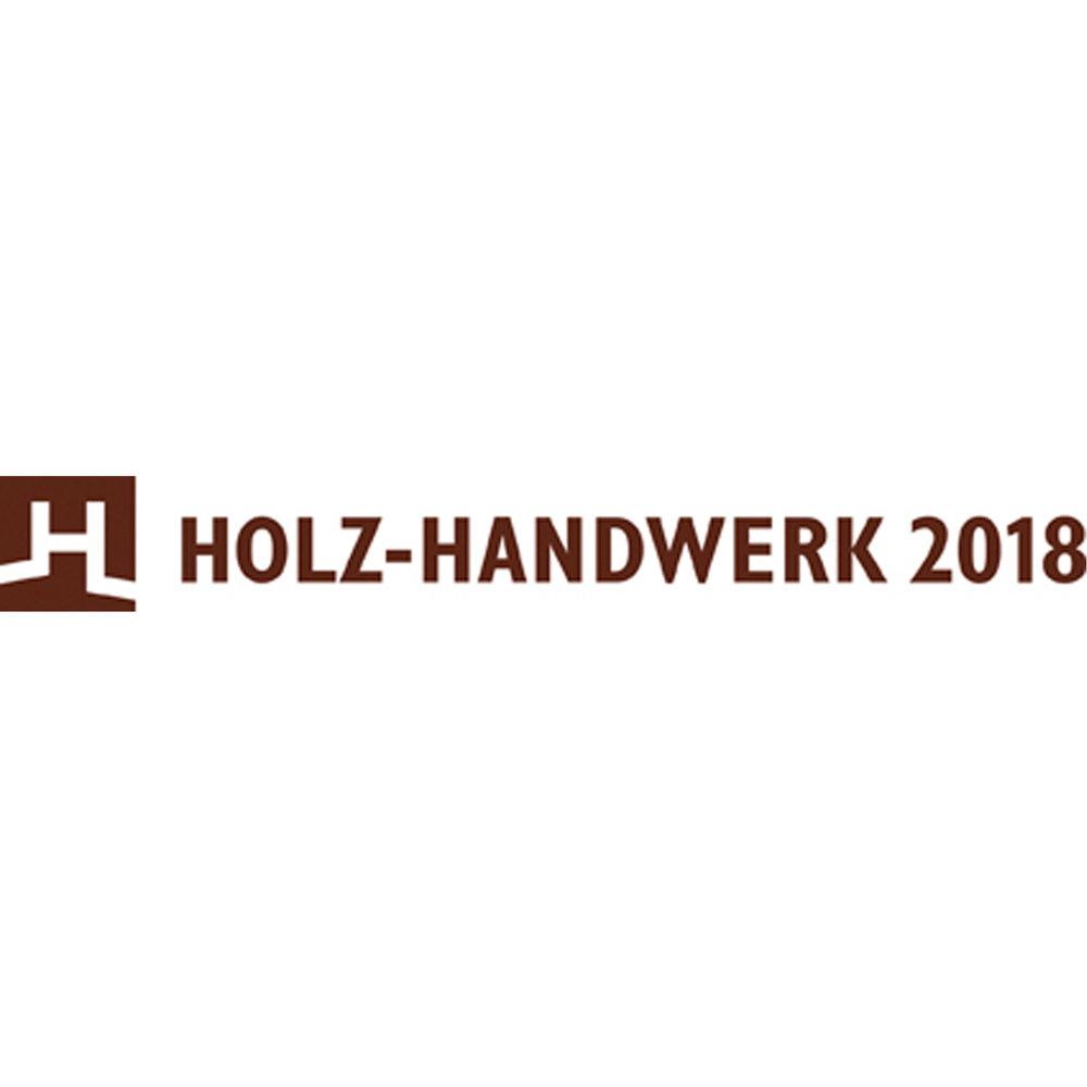 HOLZ-HANDWERK_2018_Logo_72dpi_RGB (1).jpg