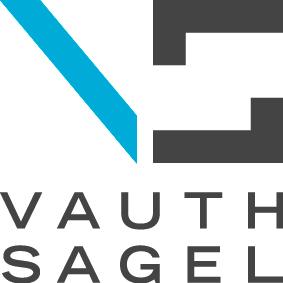 VS_Logo_vertical.jpg