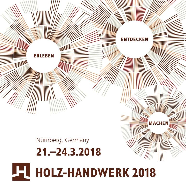 csm_HOLZ-HANDWERK-2018-Intro_f00a206f8c.jpg