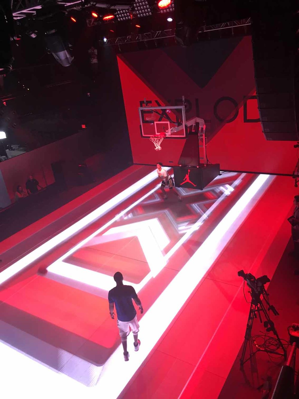 ASB_Jumpman_Nike_Event_LasVegas.jpg