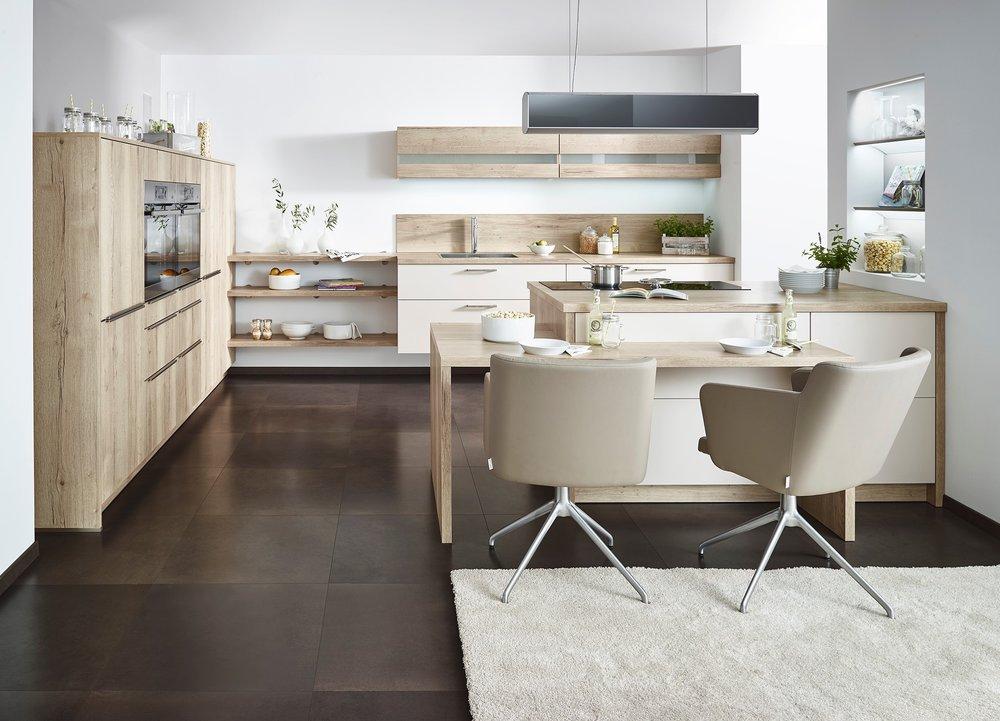 Erfreut Küche Design Ideen Irland Zeitgenössisch - Küchenschrank ...