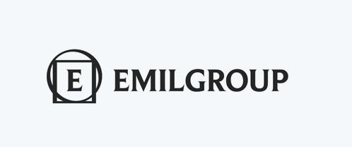 EmilGroup_Logo_Website2 Kopie.jpg