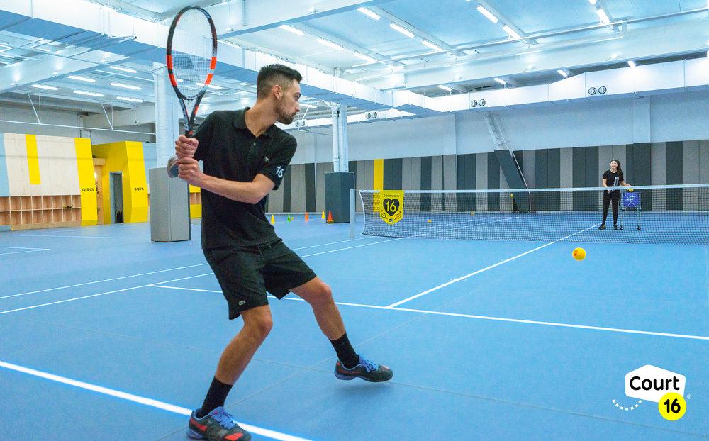 ASBCourt16_Tennis.jpg