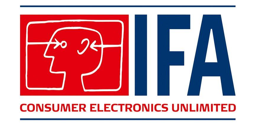 IFA-2018.jpeg