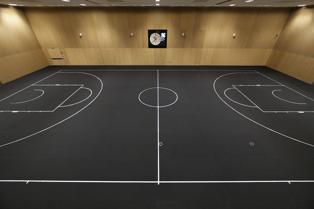 ASB MultiSports Basketball
