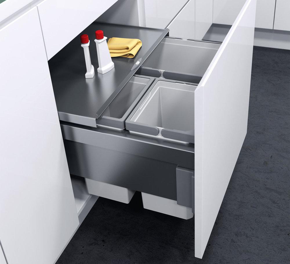 AMK-PM-2019-Neue Mülltrennsysteme-2a.jpg