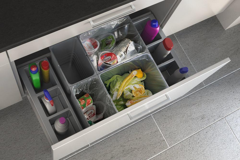 AMK-PM-2019-Neue Mülltrennsysteme-7.jpg