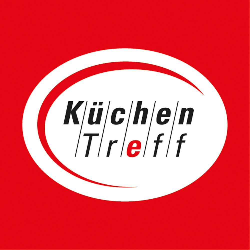 © KüchenTreff