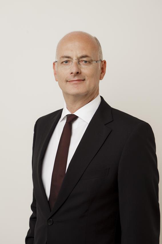 Elmar Duffner, Vivonio