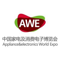 AWE Logo 2.png