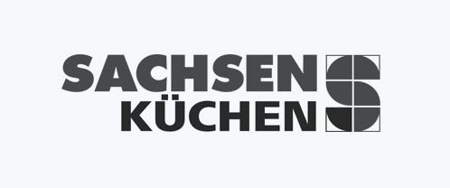 1903_Sachsenküchen_Logo.jpg
