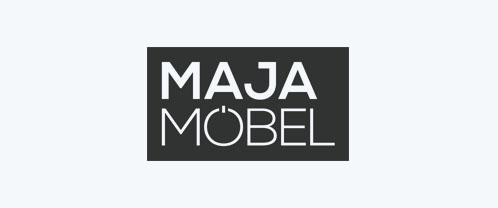 1903_Maja_Möbel_Logo.jpg