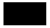 200xProvinssi-logo-2015 copy.png