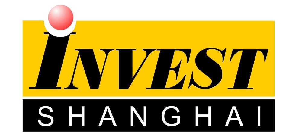 Invest Shanghai Logo.JPG