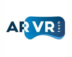 ARVR.JPG