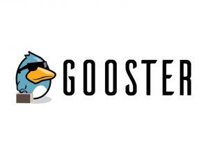 Gooster.JPG